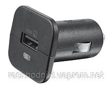 Автомобильное зарядное устройство Trust Car Charger with Micro USB Cable