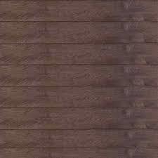 Ламинат KRONOSWISS  Swiss Noblesse V4 Береза Угольная 3954 32 класс 8мм толщина с фаской
