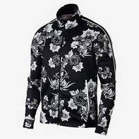 9d0010ff Олимпийка Nike Jacket NSW N98 Tribute (861648-010), цена 1 646 грн ...
