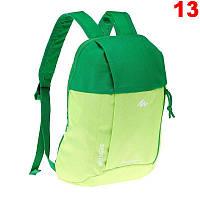 Рюкзак Quechua Arpenaz 7 L (№ 13)
