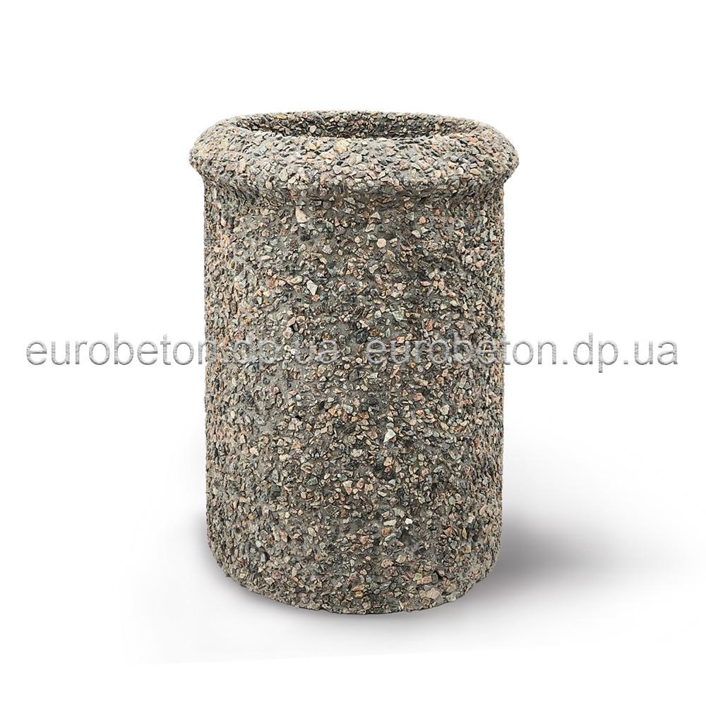 Ухл бетон 15 кубов бетона