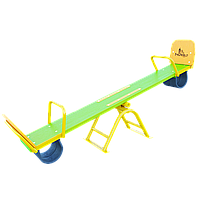Гойдалка-балансир великий MIDEKO, фото 1
