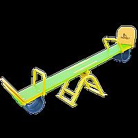 Качалка-балансир большой MIDEKO
