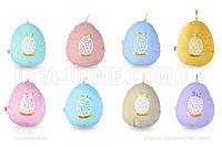 Подушка декоративная Пасхальное яйцо