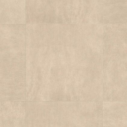 Ламинат Quick Step ARTE Кожаная плитка светлая 1401 32 класс 9,5мм квадратная доска под плитку