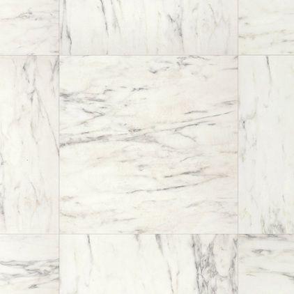 Ламинат Quick Step ARTE Marble Carrara 1400