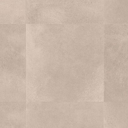 Ламінат Quick Step ARTE Під натуральний полірований бетон 1246 32 клас 9,5 мм квадратна дошка під плитку