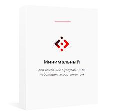 """Тариф на Prom.ua """"Prom 1000"""" (1000 товаров + 1500 грн. на рекламу ProSale)"""