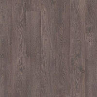 Ламинат Quick Step ELITE Old Oak grey planks 1388