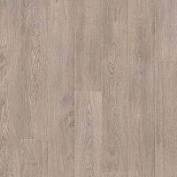 Ламинат Quick Step ELITE Old Oak light grey planks 1406