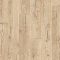 Ламинат Quick Step Impressive Classic Oak beige 1847