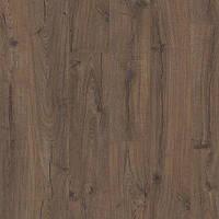 Ламинат Quick Step Impressive Classic Oak brown 1849