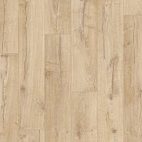 Ламинат Quick Step Impressive Ultra Classic Oak beige 1847