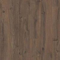Ламинат Quick Step Impressive Ultra Classic Oak brown 1849