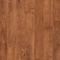 Ламинат Quick Step PERSPECTIVE Antique Oak planks 861