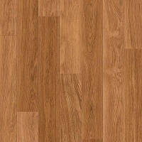 Ламинат Quick Step PERSPECTIVE Dark varnished Oak planks 918