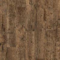 Ламинат Quick Step PERSPECTIVE Homage Oak natural 1157