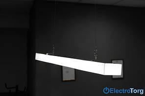 Светильник офисный светодиодный Sun Ice 56-275 IP54 ET ElectroTorg (ЭлектроТорг)