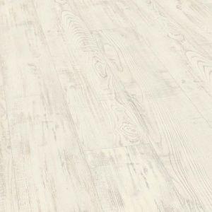 Ламинат Tritty 100 GRAN VIA 4V Каштан белый 530303