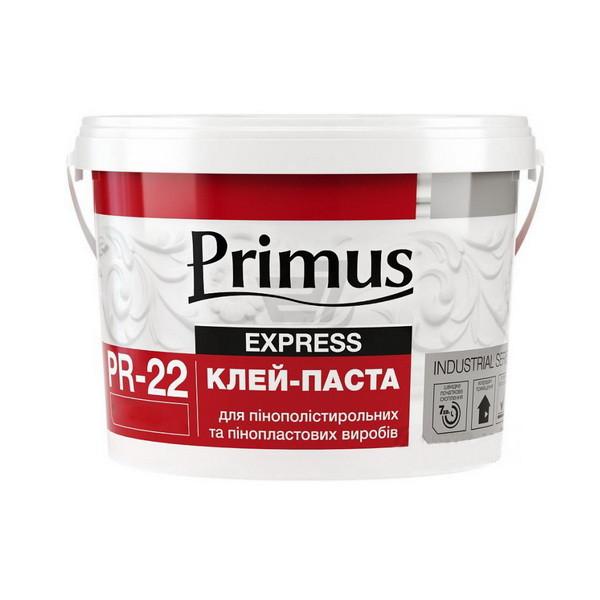 Клей Primus (4,0кг)