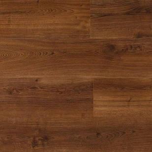 Ламінат Кронопол ALFA Горіх Метакса 5374 32 клас 7мм товщина без фаски