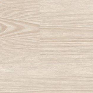 Ламинат Кронопол DELTA Дуб Спарта 5387 31 класс 8мм толщина без фаски