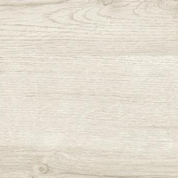 Ламинат Кронопол OMEGA Вяз Корф 5377  32 класс 8мм толщина без фаски