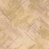 Линолеум Grabo Top 4277-286