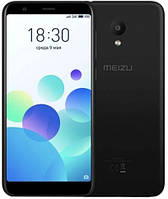Meizu M8C Global 2Gb/16Gb