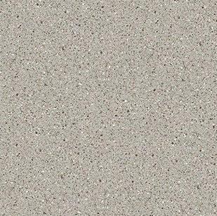 Линолеум Juteks Strong Plus Patio 906 M