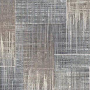 Лінолеум Tarkett Force Canvas 1