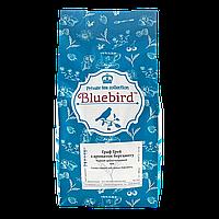 BLUEBIRD Чай Черный Байховый Граф Грей с ароматом бергамота 250 гр