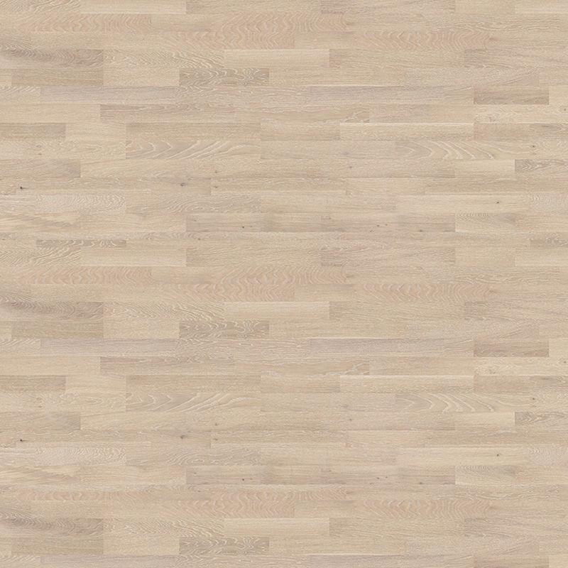 Паркетная доска Barlinek DECOR LINE Дуб Гриссини (Grissini) 3WG000681 трехполосная, лакированная без фаски