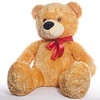 Большая мягкая игрушка медведь Тед