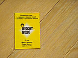 Метафорические ассоциативные карты Insight inside (Осознание внутри). Полина Сорокина, фото 6