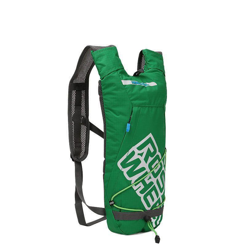 Рюкзак велосипедний Roswheel 151365-G з питною системою
