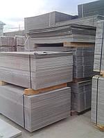 Шифер плоский ЛПНП  8х1750х1250 мм
