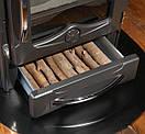 Отопительно-варочная печь La Nordica Cucinotta, фото 7