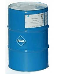 Aral BlueTronic 10W-40 на розлив