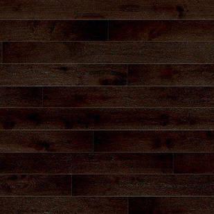 Паркетная доска Barlinek TASTES OF LIFE ДУБ Аффогато Гранде 1WG000536 однополосная лакированная с фаской