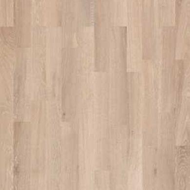 Паркетная доска Barlinek TASTES OF LIFE Дуб Чизкейк Мульти 3WG000696 трехполосная лакированная без фаски
