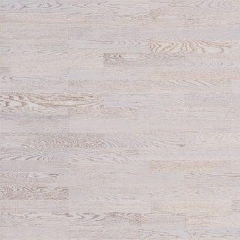 Паркетная доска Barlinek TASTES OF LIFE Дуб Панна Котта Мульти 3W1000056 трехполосная лакированная без фаски