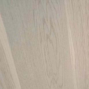 Паркетна дошка BEFAG Дуб Nordic Helsinki, тонування (Finnish white), матовий лак 569932