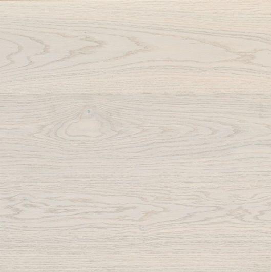 Паркетная доска BEFAG Дуб Натур жемчужно-белый 500560