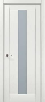 Міжкімнатні двері ML -01