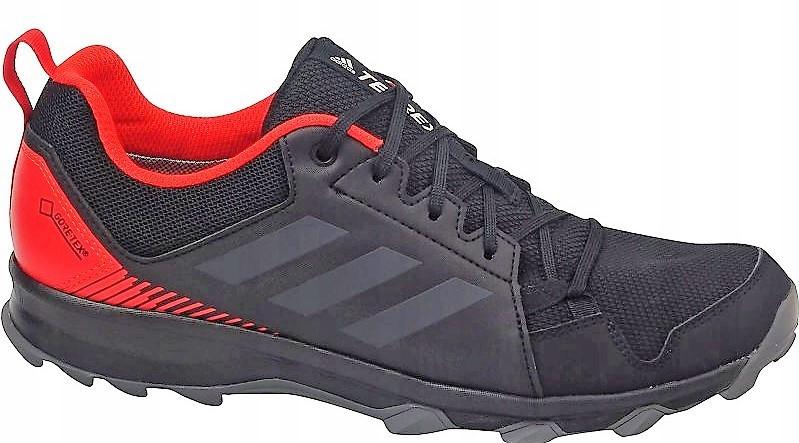 Кроссовки для туризма мужские adidas tracerocker GTX