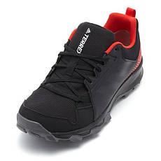 Кроссовки для туризма мужские adidas tracerocker GTX, фото 2