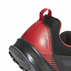 Кроссовки для туризма мужские adidas tracerocker GTX, фото 3