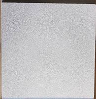Плита Armstrong Oasis 600х600x12 мм. подвесной потолок