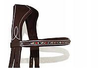 Вуздечка для коня, фото 1